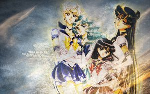 Rating: Safe Score: 34 Tags: group kaiou_michiru meiou_setsuna sailor_moon sailor_neptune sailor_pluto sailor_saturn sailor_uranus school_uniform tenou_haruka tomoe_hotaru watermark User: Oyashiro-sama