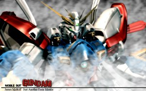 Rating: Safe Score: 14 Tags: mecha mobile_fighter_g_gundam mobile_suit_gundam User: Kulag