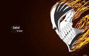 Rating: Safe Score: 27 Tags: all_male bleach kurosaki_ichigo male mask tagme User: walie101