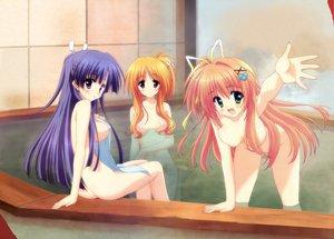 Rating: Questionable Score: 114 Tags: bath feng hoshizora_e_kakaru_hashi koumoto_madoka nakatsugawa_ui nude onsen toudou_tsumugi towel yanagi_shinsuke User: Wiresetc