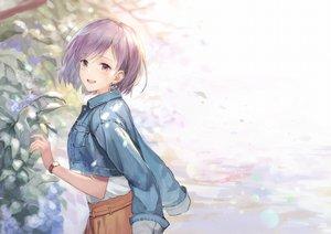 Fate/Grand Orderの壁紙 1024×724px 403KB