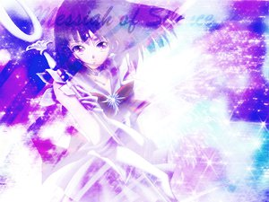 Rating: Safe Score: 15 Tags: sailor_moon sailor_saturn tomoe_hotaru User: dms79