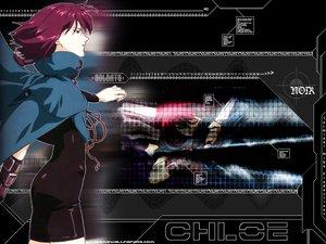 Rating: Safe Score: 3 Tags: chloe_(noir) noir User: Oyashiro-sama