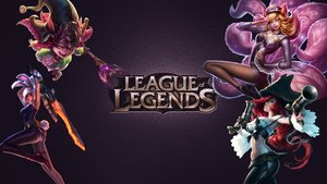 Rating: Safe Score: 60 Tags: ahri_(league_of_legends) animal_ears league_of_legends lulu miss_fortune photoshop riven_(league_of_legends) User: Ultimatpower