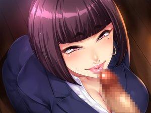 Rating: Explicit Score: 32 Tags: black_hair censored close game_cg itsuki_shima orc_soft penis shikijou_kyoudan short_hair sumeragi_kohaku User: FormX
