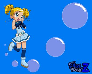 Rating: Safe Score: 15 Tags: powerpuff_girls User: Oyashiro-sama