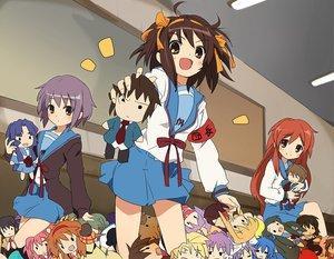 Rating: Safe Score: 111 Tags: air asahina_mikuru asakura_ryouko blush botan clannad doll fang fujibayashi_kyou hiiragi_kagami hiiragi_tsukasa ixy izumi_konata kamio_misuzu kanon kobayakawa_yutaka koizumi_itsuki kusakabe_misao kyon lucky_star nagato_yuki school_uniform suzumiya_haruhi suzumiya_haruhi_no_yuutsu tsukimiya_ayu tsuruya User: Xtea
