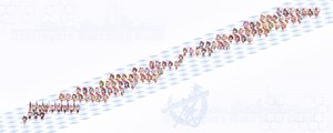 Rating: Safe Score: 15 Tags: akatsuki_(kancolle) akebono_(kancolle) akigumo_(kancolle) akizuki_(kancolle) amagiri_(kancolle) amatsukaze_(kancolle) anthropomorphism arare_(kancolle) arashi_(kancolle) arashio_(kancolle) asagumo_(kancolle) asakaze_(kancolle) asashimo_(kancolle) asashio_(kancolle) ayanami_(kancolle) fubuki_(kancolle) fujinami_(kancolle) fumizuki_(kancolle) group hagikaze_(kancolle) hamakaze_(kancolle) hamanami_(kancolle) harukaze_(kancolle) harusame_(kancolle) hatakaze_(kancolle) hatsuharu_(kancolle) hatsukaze_(kancolle) hatsushimo_(kancolle) hatsuyuki_(kancolle) hatsuzuki_(kancolle) hayashimo_(kancolle) hibiki_(kancolle) ikazuchi_(kancolle) inazuma_(kancolle) isokaze_(kancolle) isonami_(kancolle) jervis_(kancolle) kagerou_(kancolle) kamikaze_(kancolle) kantai_collection kasumi_(kancolle) kawakaze_(kancolle) kazagumo_(kancolle) kikuzuki_(kancolle) kisaragi_(kancolle) kiyoshimo_(kancolle) kuroshio_(kancolle) libeccio_(kancolle) maikaze_(kancolle) makigumo_(kancolle) matsukaze_(kancolle) michishio_(kancolle) mikazuki_(kancolle) minazuki_(kancolle) miyuki_(kancolle) mochizuki_(kancolle) mumyoudou murakumo_(kancolle) murasame_(kancolle) mutsuki_(kancolle) naganami_(kancolle) nagatsuki_(kancolle) nenohi_(kancolle) nowaki_(kancolle) oboro_(kancolle) okinami_(kancolle) ooshio_(kancolle) oyashio_(kancolle) sagiri_(kancolle) samidare_(kancolle) samuel_b._roberts_(kancolle) satsuki_(kancolle) sazanami_(kancolle) shigure_(kancolle) shikinami_(kancolle) shimakaze_(kancolle) shiranui_(kancolle) shiratsuyu_(kancolle) shirayuki_(kancolle) suzukaze_(kancolle) suzutsuki_(kancolle) takanami_(kancolle) tanikaze_(kancolle) tashkent_(kancolle) teruzuki_(kancolle) tokitsukaze_(kancolle) umikaze_(kancolle) urakaze_(kancolle) uranami_(kancolle) ushio_(kancolle) uzuki_(kancolle) wakaba_(kancolle) yamagumo_(kancolle) yamakaze_(kancolle) yayoi_(kancolle) yukikaze_(kancolle) yuudachi_(kancolle) yuugumo_(kancolle) z1_leberecht_maass_(kancolle) z3_max_schultz_(kancolle) User: Arthur