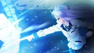 Rating: Safe Score: 20 Tags: angel_beats! game_cg key na-ga tachibana_kanade User: Tensa