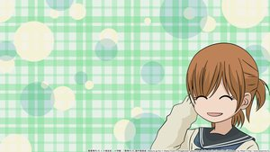 Rating: Safe Score: 5 Tags: bokura_ga_ita takahashi_nanami User: Oyashiro-sama