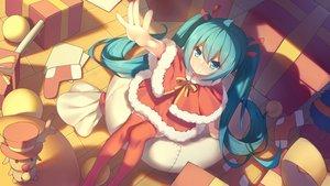 クリスマスの壁紙 1920×1079px 1220KB