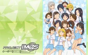 Rating: Safe Score: 28 Tags: akizuki_ritsuko akizuki_ryou amami_haruka futami_ami futami_mami ganaha_hibiki group hagiwara_yukiho hidaka_ai hoshii_miki idolmaster kikuchi_makoto kisaragi_chihaya male minase_iori miura_azusa mizutani_eri shijou_takane takatsuki_yayoi twins User: meccrain