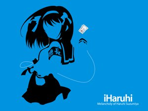 Rating: Safe Score: 21 Tags: blue ipod parody silhouette suzumiya_haruhi suzumiya_haruhi_no_yuutsu User: Oyashiro-sama