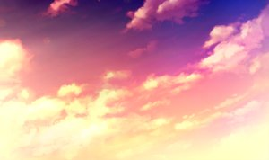 Rating: Safe Score: 17 Tags: clouds game_cg grand_cross re:_rem_plus re:zero_kara_hajimeru_isekai_seikatsu sky sunset tagme_(artist) User: RyuZU