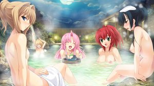 Rating: Questionable Score: 218 Tags: bath black_hair blonde_hair blue_eyes blush breasts brown_eyes elf emily_sinclair food green_eyes group ice_cream liliam_macabern long_hair moon night nipples nude onigirikun onsen pastel_chime pastel_chime_bind_seeker pink_hair red_hair shinomiya_aoi shirley_corvette shishioka_mari short_hair topless User: Wiresetc