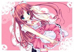 恋姫夢想の壁紙 2200×1555px 2053KB