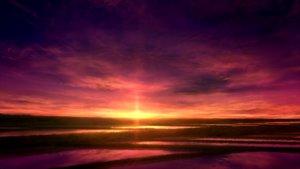 Rating: Safe Score: 86 Tags: clouds landscape mks nobody original scenic sky sunset User: Flandre93