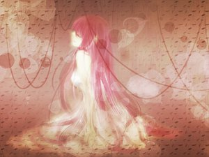 Rating: Safe Score: 71 Tags: megurine_luka vocaloid User: HawthorneKitty
