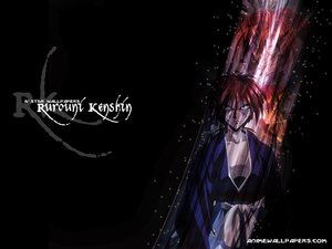 Rating: Safe Score: 0 Tags: all_male black himura_kenshin japanese_clothes male rurouni_kenshin scar sword weapon User: Oyashiro-sama