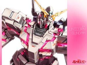 Rating: Safe Score: 31 Tags: mecha mobile_suit_gundam mobile_suit_gundam_unicorn rx-0_unicorn_gundam User: HMX-999