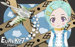 Rating: Safe Score: 5 Tags: chibi eureka eureka_seven User: Oyashiro-sama