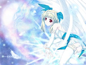 Rating: Safe Score: 12 Tags: murakami_suigun wings User: Oyashiro-sama