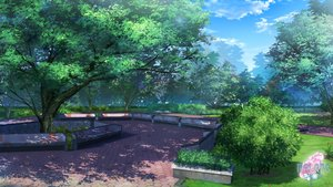 Rating: Safe Score: 104 Tags: kopianget landscape logo nobody park scenic shade tree User: Wiresetc