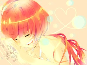 Rating: Safe Score: 26 Tags: close nekomura_iroha vocaloid User: HawthorneKitty