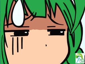 Rating: Safe Score: 1 Tags: anthropomorphism close me os-tan windows User: Oyashiro-sama