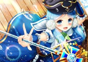 Rating: Safe Score: 11 Tags: beatmania cosplay pop'n_music shion_(pop'n_music) sound_voltex tagme_(artist) User: luckyluna
