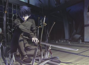Rating: Safe Score: 31 Tags: shingetsutan_tsukihime sword tohno_shiki type-moon weapon User: atlantiza