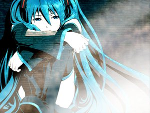 Rating: Safe Score: 39 Tags: hatsune_miku nottou vocaloid User: anaraquelk2