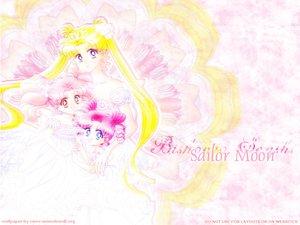 Rating: Safe Score: 15 Tags: chibichibi chibiusa neo_queen_serenity sailor_moon tsukino_usagi watermark User: Oyashiro-sama