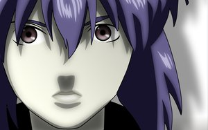 Rating: Safe Score: 15 Tags: close ghost_in_the_shell kusanagi_motoko vector User: happygestapo