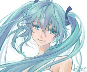 Rating: Safe Score: 48 Tags: hatsune_miku vocaloid User: HawthorneKitty
