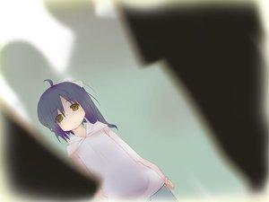 Rating: Safe Score: 7 Tags: blue_hair favorite game_cg green_eyes happy_margaret! jpeg_artifacts kokonoka loli nishinomiya_shizuru User: 秀悟