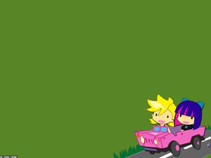 Rating: Safe Score: 24 Tags: 2girls car chibi gainax green panty_&_stocking_with_garterbelt panty_(character) see_through_(jeep) stocking_(character) User: haruko02