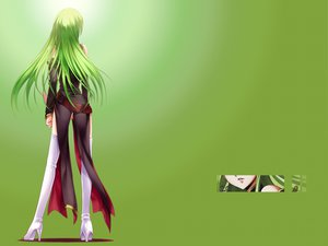 Rating: Safe Score: 32 Tags: cc code_geass green green_hair User: Ludwig