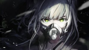Rating: Safe Score: 71 Tags: arknights close game_cg green_eyes kal'tsit_(arknights) mask polychromatic tagme_(artist) white_hair User: Nepcoheart