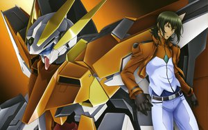Rating: Safe Score: 23 Tags: allelujah_haptism male mecha mobile_suit_gundam mobile_suit_gundam_00 User: Roobaj