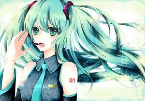 Rating: Safe Score: 53 Tags: hatsune_miku maze_(x12345x20022) vocaloid User: FormX