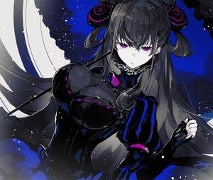 Fate/Grand Orderの壁紙 2034×1722px 3028KB