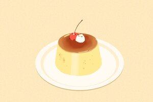 Rating: Safe Score: 12 Tags: animal bird chai_(artist) cherry cropped food fruit nobody original polychromatic signed User: otaku_emmy