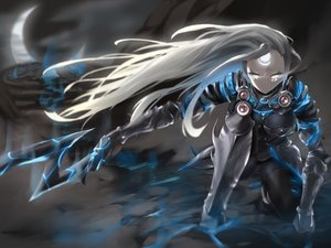Rating: Safe Score: 99 Tags: diana league_of_legends User: infenal69