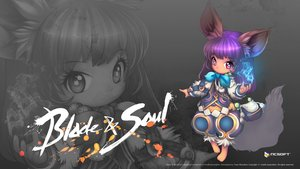 Rating: Safe Score: 56 Tags: animal_ears blade_&_soul long_hair magic purple_eyes purple_hair tagme_(character) tail watermark xiang zoom_layer User: Wiresetc