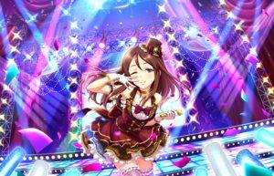 Rating: Safe Score: 28 Tags: annin_doufu furusawa_yoriko idolmaster idolmaster_cinderella_girls idolmaster_cinderella_girls_starlight_stage User: luckyluna