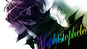 Rating: Safe Score: 26 Tags: all_male ao_no_exorcist black_hair male mephisto_pheles pointed_ears User: Tuckerdude