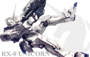 Rating: Safe Score: 88 Tags: daizo mobile_suit_gundam mobile_suit_gundam_unicorn rx-0_unicorn_gundam User: FormX