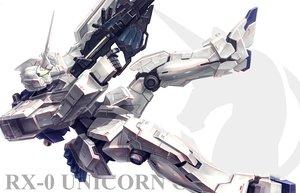Rating: Safe Score: 94 Tags: daizo mobile_suit_gundam mobile_suit_gundam_unicorn rx-0_unicorn_gundam User: FormX