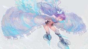 Fate/Grand Orderの壁紙 1920×1080px 1468KB